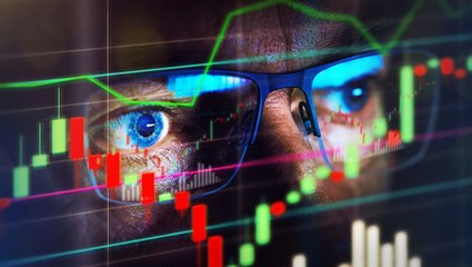 These Indicators Point to a Strong End to 2021, Technical Analyst Says