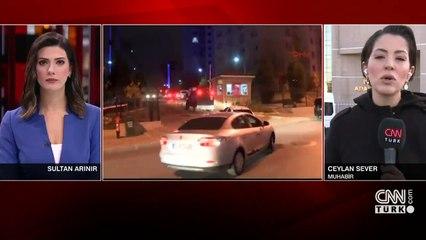 SON DAKİKA: MOSSAD casuslarına MİT operasyonu! 15 kişi yakalandı...