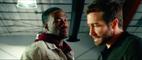 Ambulance : bande-annonce VO du nouveau Michael Bay (avec Jake Gyllenhaal et Yahya Abdul-Mateen II)