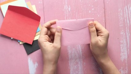 Teach Your Kids To Write a Thoughtful Thank-You Note