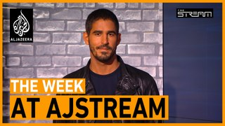 Bonus Edition: Support for Palestinians, India evictions, celebrity activism | The Stream