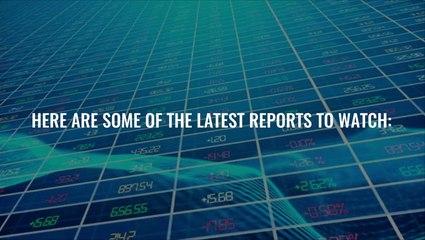 Earnings Recap: American Express, Cleveland-Cliffs, Honeywell, Intel