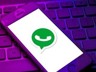 Mehr Übersicht in Chats: Diese neue WhatsApp-Funktion kommt