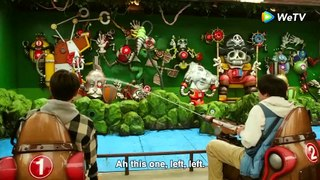 Cherry Magic Ep 10 Eng Sub (Japanese BL) - video Dailymotion