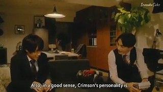 Cherry Magic Ep 2 Eng Sub - Video Dailymotion
