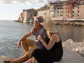Diese beliebten Urlaubsländer sind jetzt Hochrisikogebiete