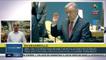Reporte 360° 22-10: La ONU coopera con Siria para rehabilitar sector industrial