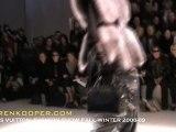 Louis Vuitton Fall Winter 2008 09 Fashion Show Karen Kooper