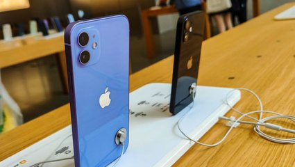 Where This Technical Analyst Sees Opportunities Thanks to Apple's iOS Changes