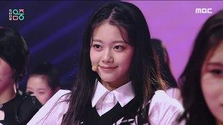 [HOT] teenagegirls - Same Same Different, Show Music core 20211023