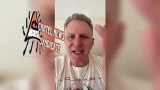 Michael Rapaport Said Dave Chapelle Will Never Be Canceled Tells LGBTQ Community To Cancel Netflix