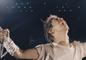 Flip a Coin - One Ok Rock Documentary (English) HD