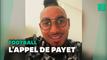 L'appel au calme de Dimitri Payet avant OM-PSG