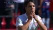 Liga : La volée pure signée Oliver Torres