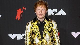 Ed Sheeran col Covid, panico al 'Saturday Night Live'