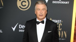 Alec Baldwin 'cancels other projects' following Rust tragedy