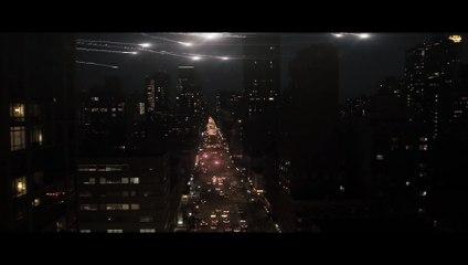 Broken Darkness - Official Trailer