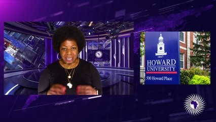 Howard Students Would Rather Sleep Outside Than To Live In Dorms With Rats, Roaches, Fleas, And Mol
