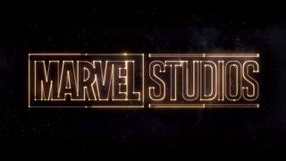 Marvel's Eternals - Official -Evolve- Teaser Trailer (2021) Angelina Jolie, Richard Madden