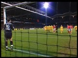 25 - Juninho - Lyon 3 - 1 Nantes - L1 2005-2006