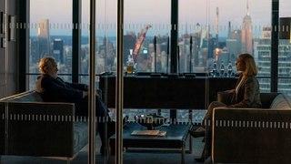 'Succession' Gets Season 4 Renewal at HBO   THR News