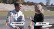 Dale Earnhardt Jr. says Next Gen car 'does everything better'