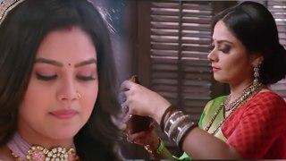 Molkki Episode spoiler; Purvi ऐसे खत्म करेगी Sakshi की ये बच्चे वाली साजिश; Virendra खुश | FilmiBeat