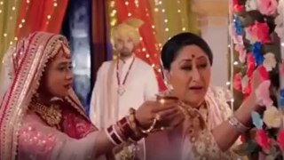 Sasural Simar Ka Season 2 Episode 165: Simar helps badi maa after Aarav break promise | FilmiBeat