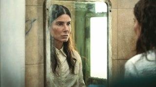The Unforgivable Trailer #1 (2021) Sandra Bullock, Viola Davis Drama Movie HD