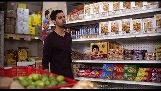 India Sweets and Spices Trailer #1 (2021) Sophia Ali, Manisha Koirala Drama Movie HD