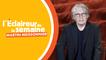 """Martin Meissonnier, réalisateur de """"Le bonheur à l'école"""""""