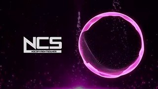 Cartoon x Time To Talk - Omen (Ft. Asena) [NCS10 Release]