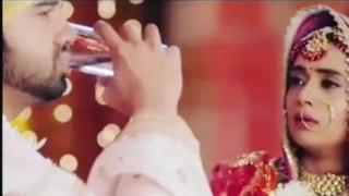 Sasural Simar Ka 2 spoiler: Simar का झूठा पानी पीकर Aarav ने की बगावत, Badi Maa shocked FilmiBeat