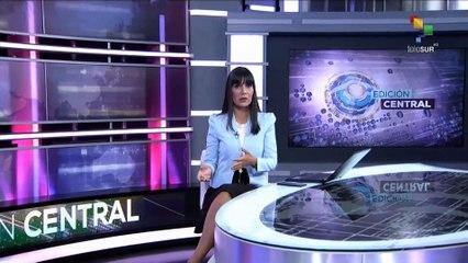 Venezuela: Se inicia campaña electoral de cara a comicios regionales del 21 de noviembre