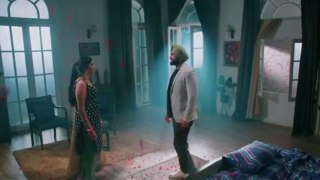 Choti Sarrdaarni 28 October Promo:: Seher lashes out at Rajveer on his Feelings   FilmiBeat