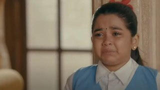 Balika Vadhu 2 28 October Promo : Anandi cries badly after knowing truth in front family   FilmiBeat