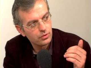 Debat > L'Avenir des Médias (six35 & PoliTIC'Show)