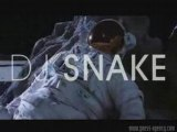 TRAILER #2 PUSH IT TO THE LIMIT - DJ SNAKE