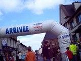 semi-marathon de st gilles   1 ère partie