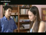 Film4vn.us-TSNCTMK-04.00