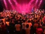 Goto Maki - 抱いてよ PLEASE GO ON [MSTV LIVE]