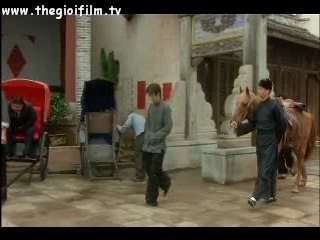 TheGioiFilm.HauTuyQuyen_NEW_chunk_3
