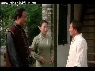 TheGioiFilm.HauTuyQuyen_NEW_chunk_4