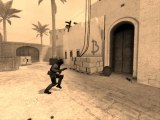 Counter-strike source fun #01