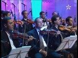 Choufou lahwa AbdelHadi BELKHIAT