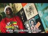 Hard Times Riddim Medley Video Clip Reggae Dancehall