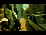 Alborosie - Kingston Town clip reggae