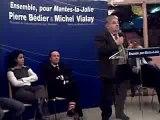2008-02-29-CVS Jules Guesde-Sevin Michel
