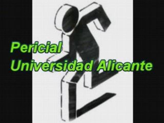 JUICIO José Bas GRUAS ABRIL / MAPFRE SEGUROS