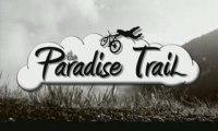 Ride It : VTT Paradise Trail 2007 au 2 Alpes